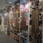 荒木飛呂彦の原画に感動!ルーブル美術館特別展in大阪に行ってきた!