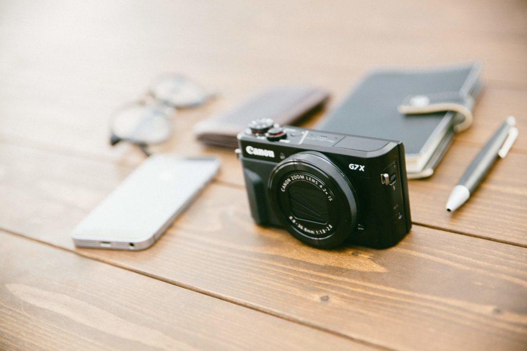 【在宅ワーク】PIXTA[ピクスタ]で写真を販売しよう!