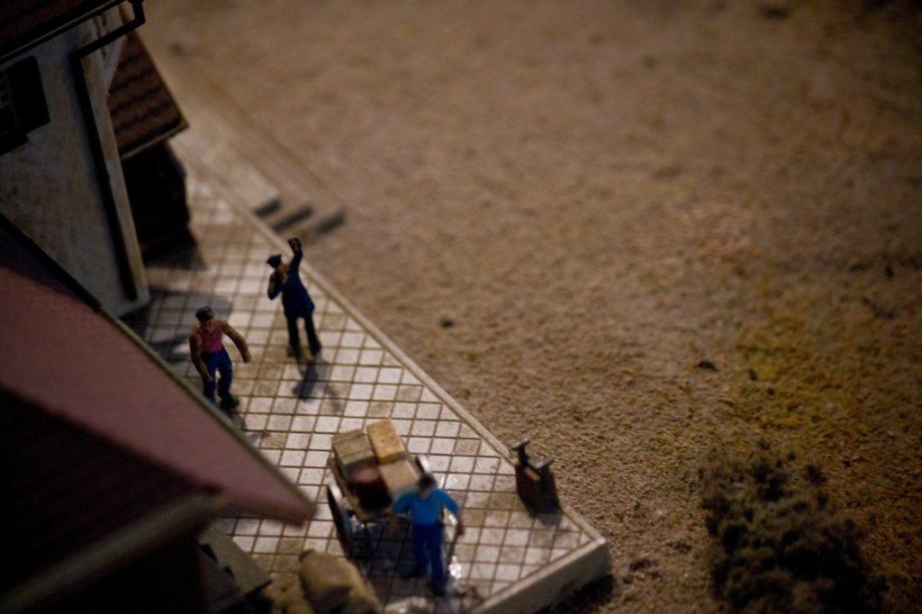 【大阪→沖縄の引越し】引越し料金の相場は?一括見積もりとってみた