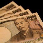 【移住にかかる費用】大阪→沖縄/実際にかかった費用をまとめてみた