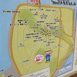 【奥武島(おうじま)】沖縄南部で秘かに人気を集める観光スポット