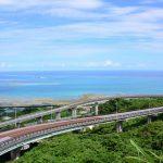 沖縄南部のおすすめ観光スポット|絶景・ビーチ・離島・グルメ