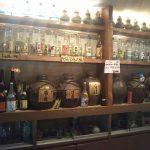 【カラカラとちぶぐゎ~】泡盛を「おちょこ」でちょい飲みできるお店