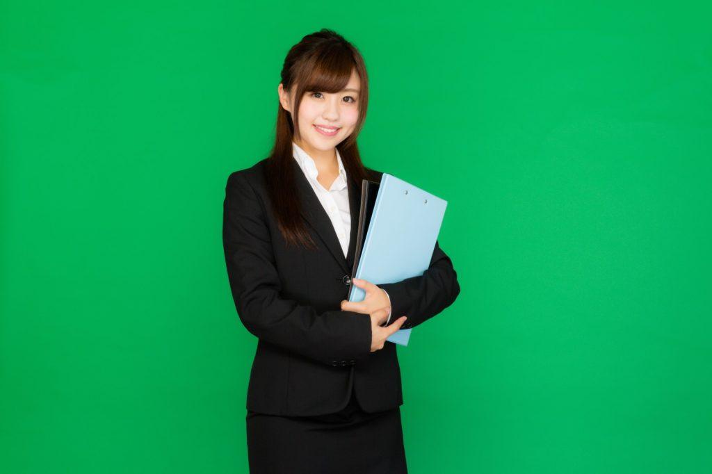 沖縄移住で就職活動 ハローワークで仕事を探すメリットとは?