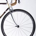 沖縄県那覇市の自転車屋さんはココ!《販売・修理・レンタル》