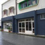 沖縄北部/本部町でランチならココ!【ととらべべハンバーガー】