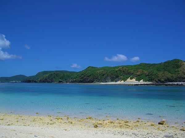 沖縄へのプチ移住を終えて