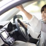 40歳を過ぎて車の免許を取ってみた|体験談
